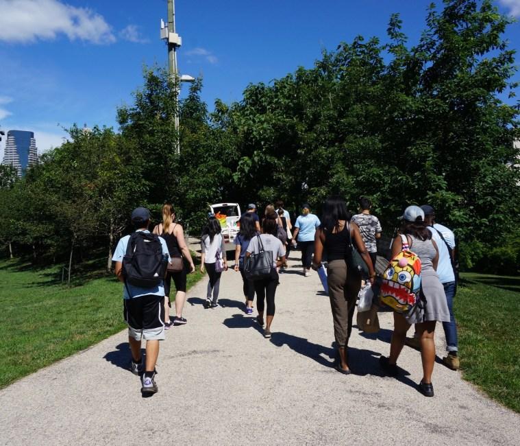 brooklyn-bridge-park-volunteers
