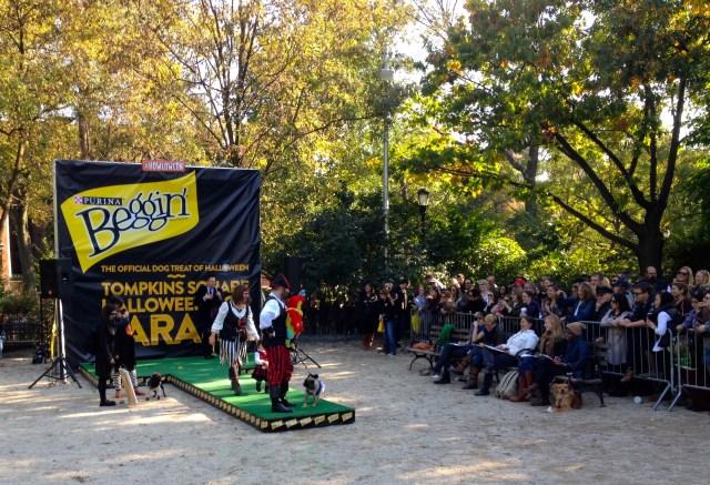 Tompkins-square-halloween-dog-parade
