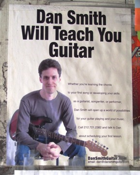 Dan_Smith_teach_guitar_ad