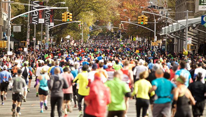 NYC-Marathon-2