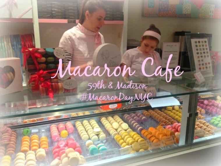 MacaronDayNYC_MacaronCafe