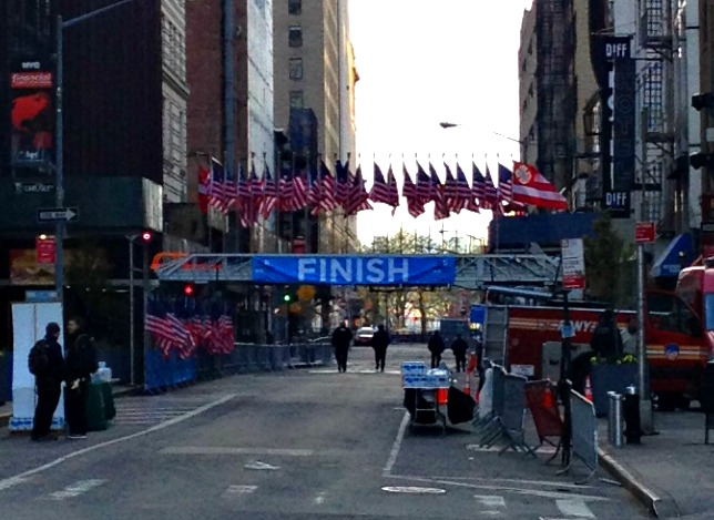 911-memorial-5k-run-finish-line
