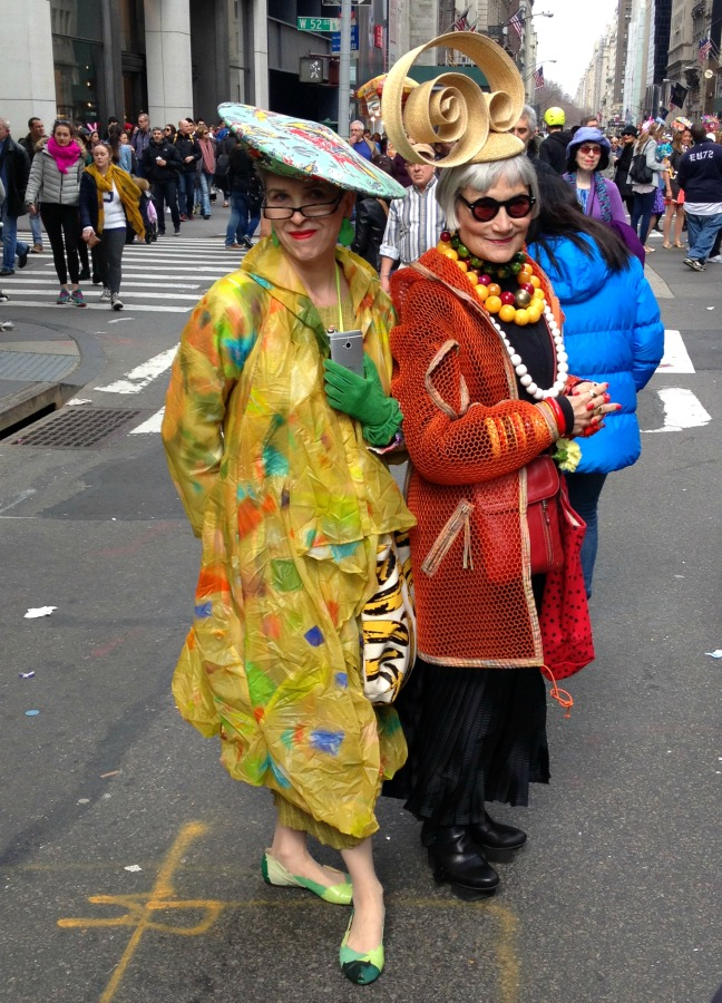 easter-parade-nyc-fab