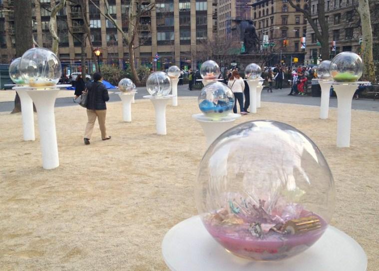gazing-globes-nyc