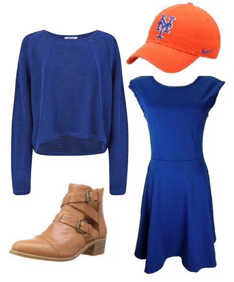 mets-outfit