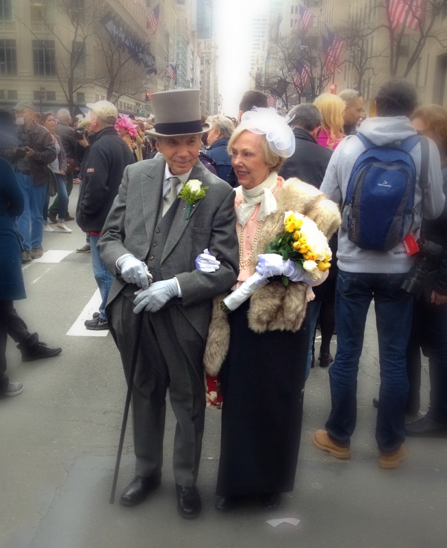 nyc-easter-parade-classic