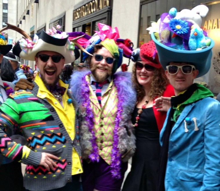nyc-easter-parade-end