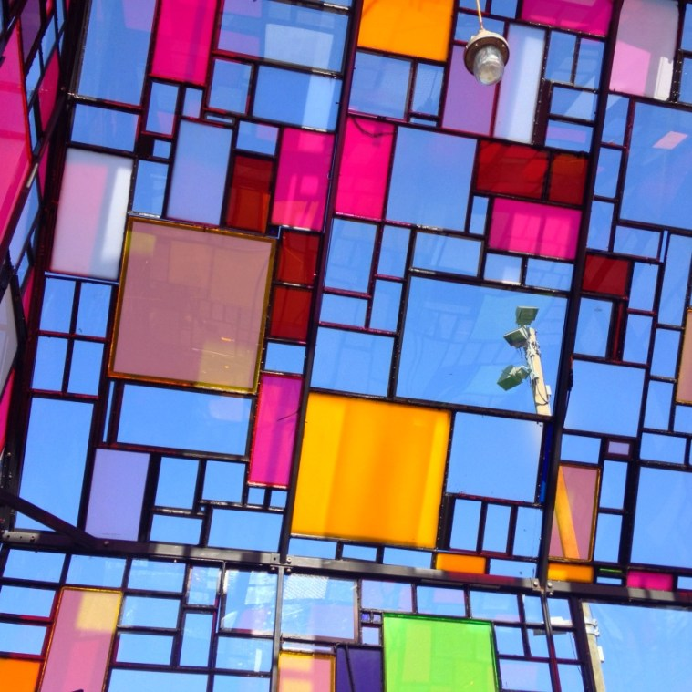 stained-glass-house