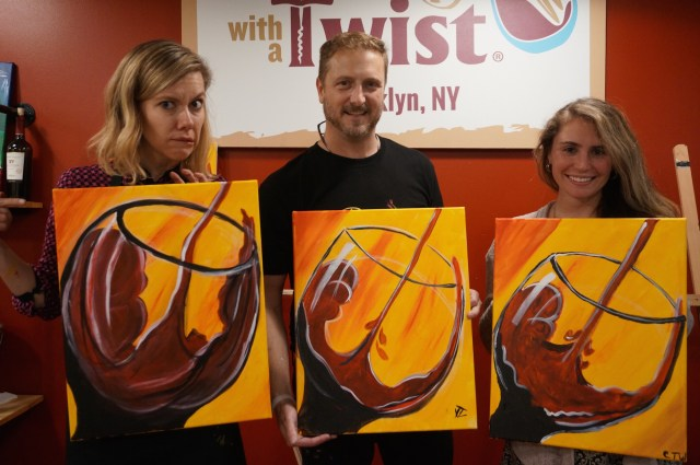 painting_with_a_twist_brooklyn_8