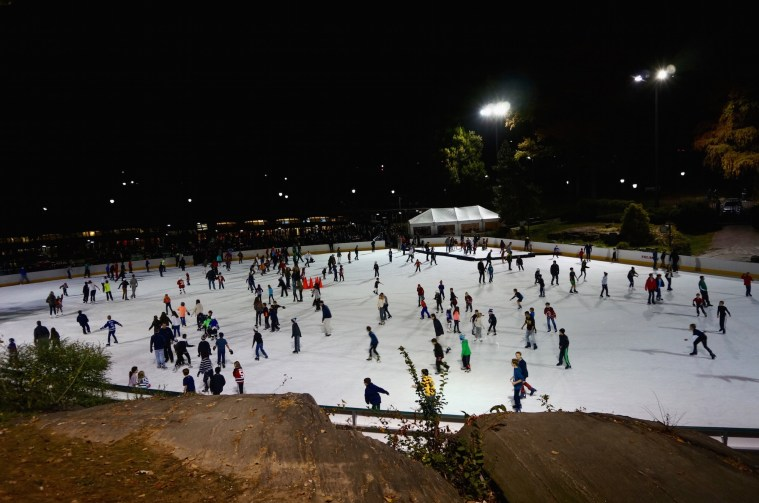 central-park-night-ice-skating
