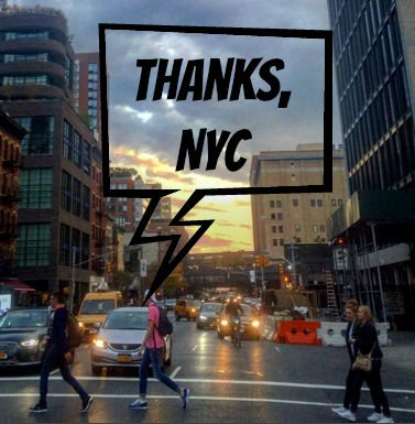 thanks-nyc