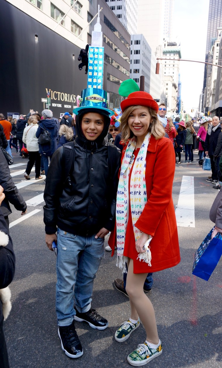 easter-bonnet-parade-nyc-big-apple