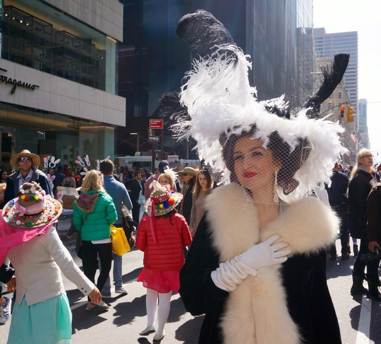 easter-bonnet-parade-nyc-fab