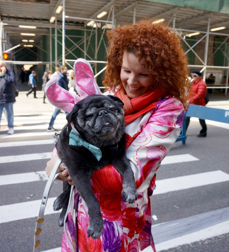 easter-bonnet-parade-nyc-pug