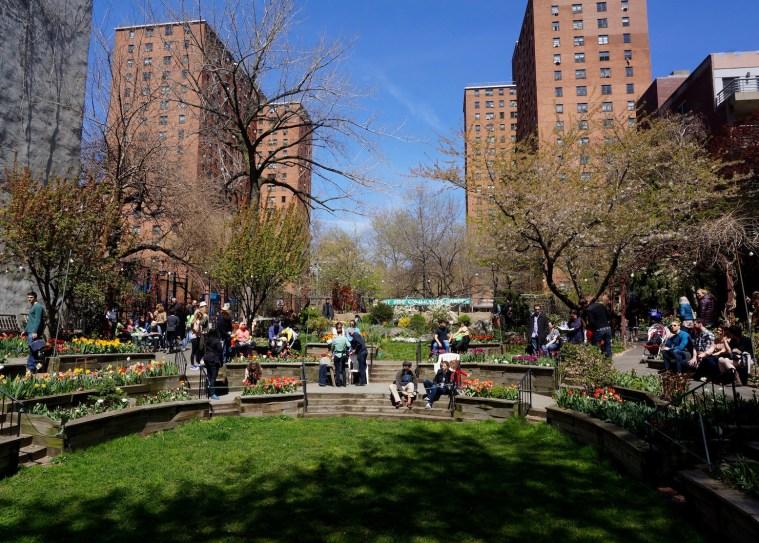 west-side-garden-nyc