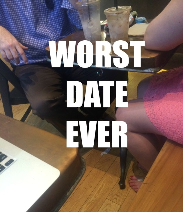 worst-date-ever