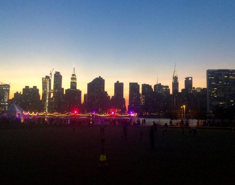 silent-disco-long-island-city
