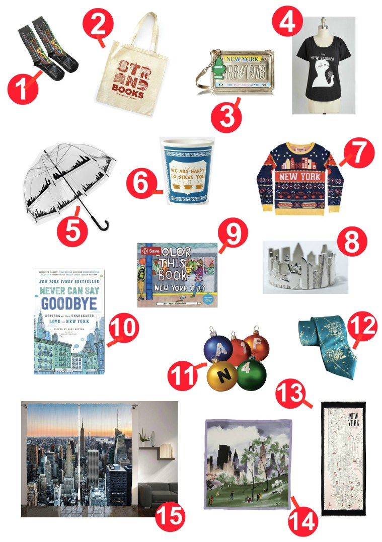 nyc-gifts