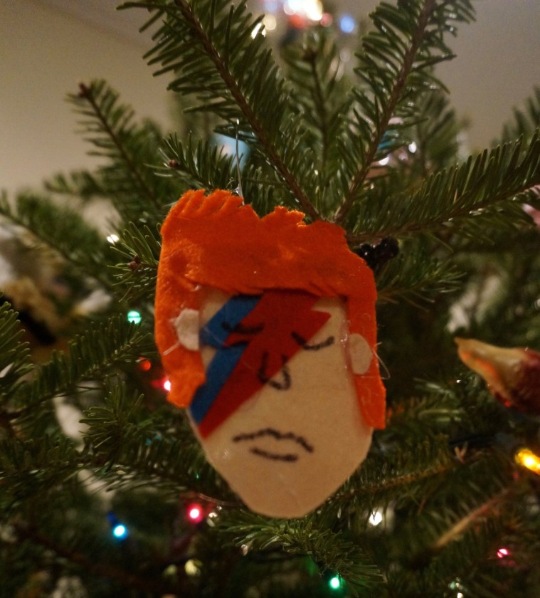 christmas-ornament-david-bowie