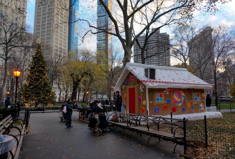 madison-square-park-christmas-2016