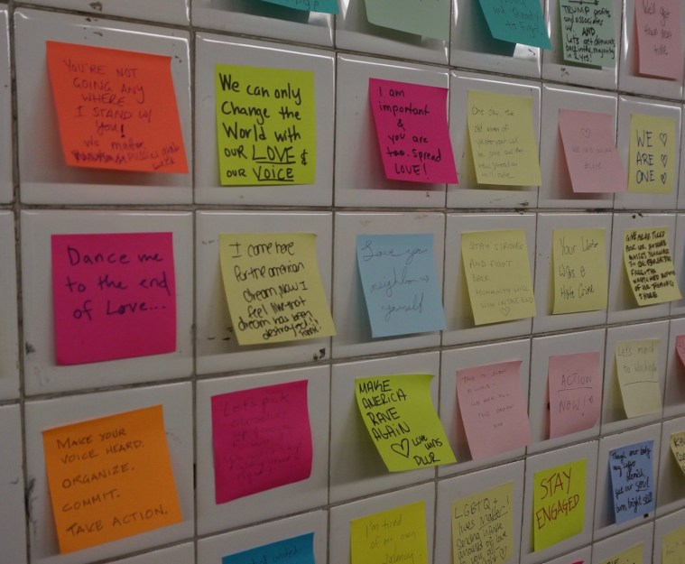 subway-therapy-postits