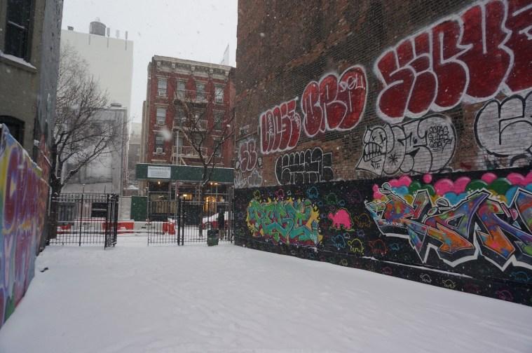 first-street-green-art-park-alley