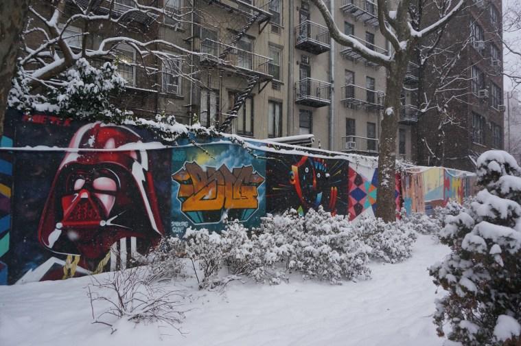 first-street-green-art-park-snow