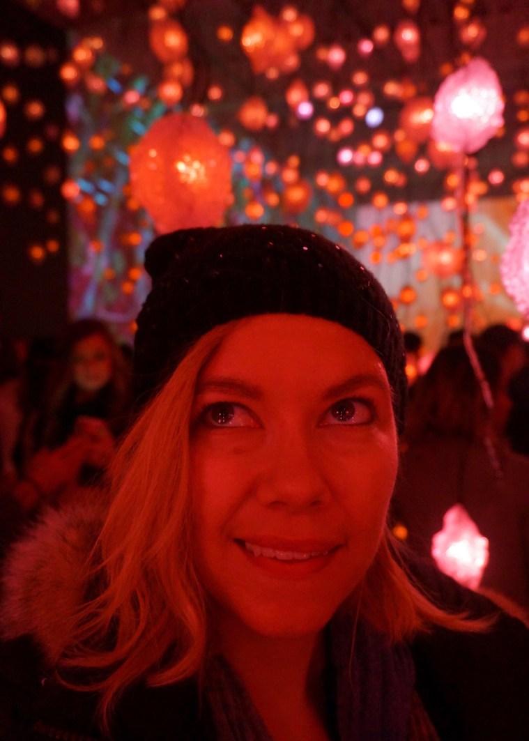 pipilotti-rist-pixel-forest-selfie