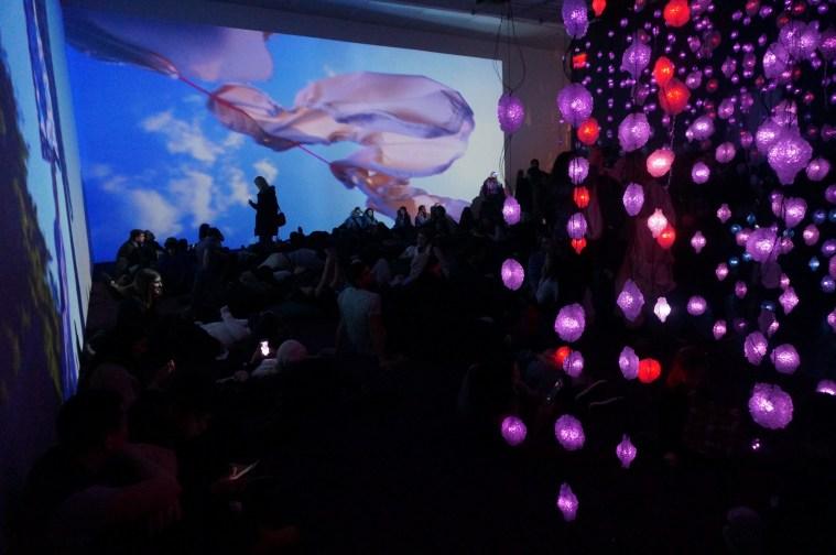 new-museum-pixel-forest-nyc-exhibit