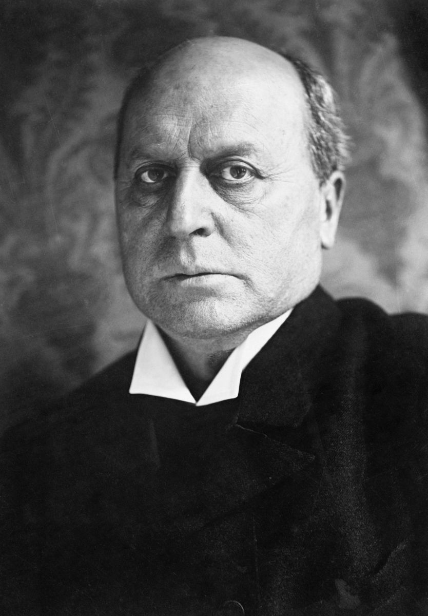 Henry James Henry James Reading Historically Ii 16s