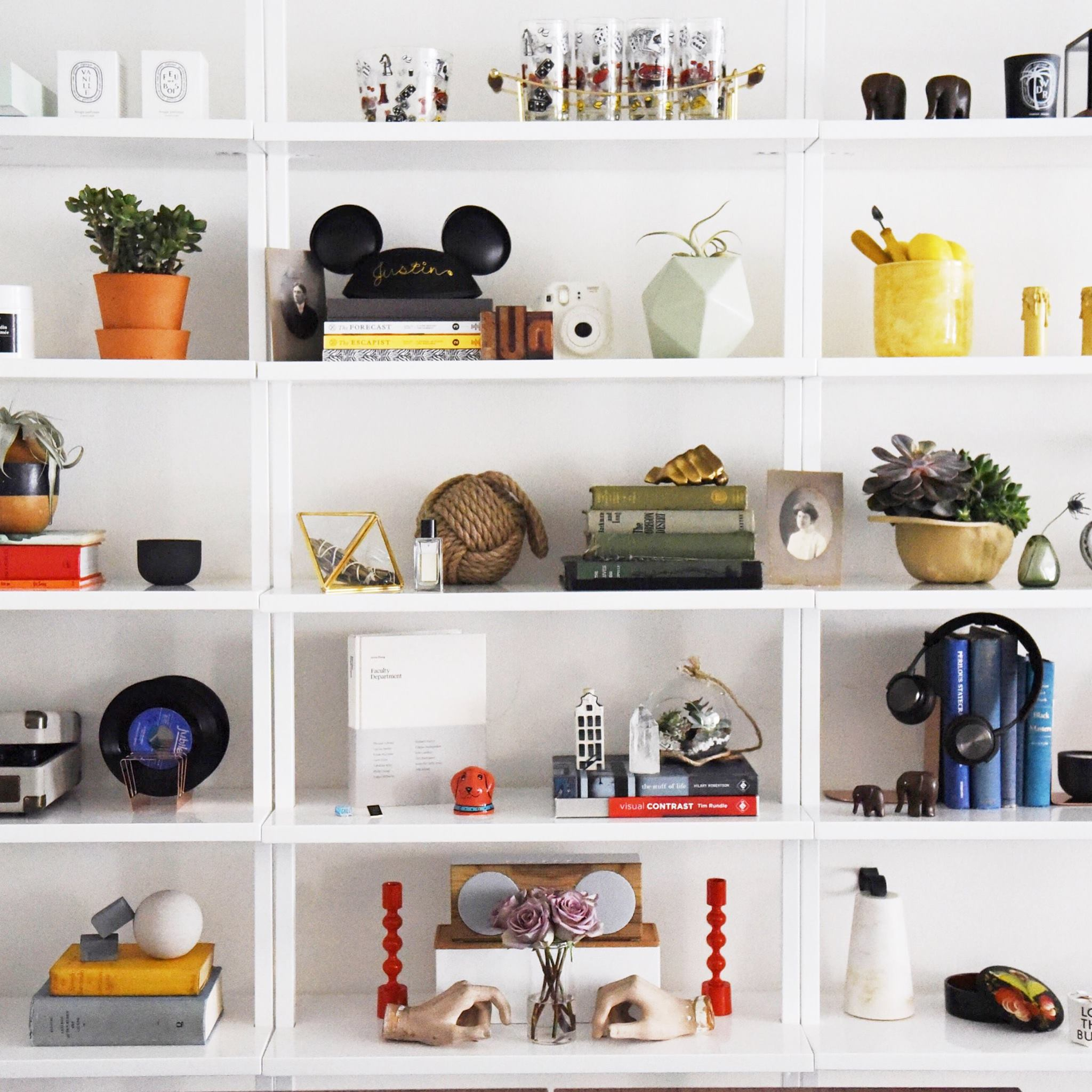 Stores Like Cb2 Cb2 Home Decor Stores Newyorkertips New Yorker Tips