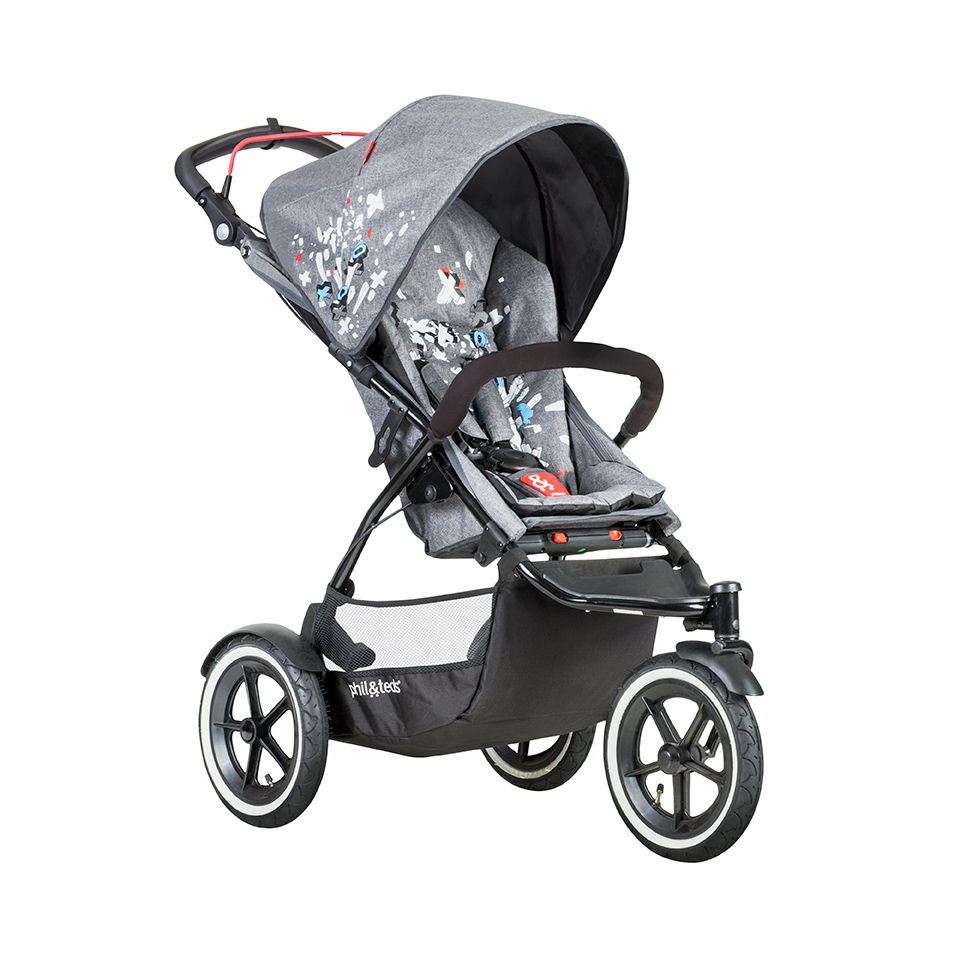 Double Stroller Expensive Guide To The 50 Best Strollers Of 2018 New York Family
