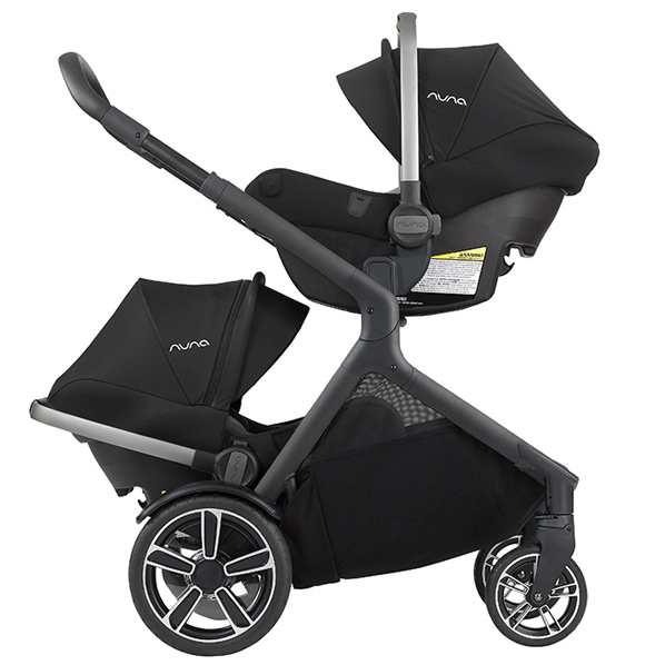 Lightweight Twin Pram Guide To The 50 Best Strollers Of 2018 New York Family