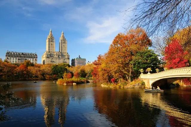 New England Fall Foliage Desktop Wallpaper Que Faire 224 New York En Octobre Les Activit 233 S 224 Ne Pas