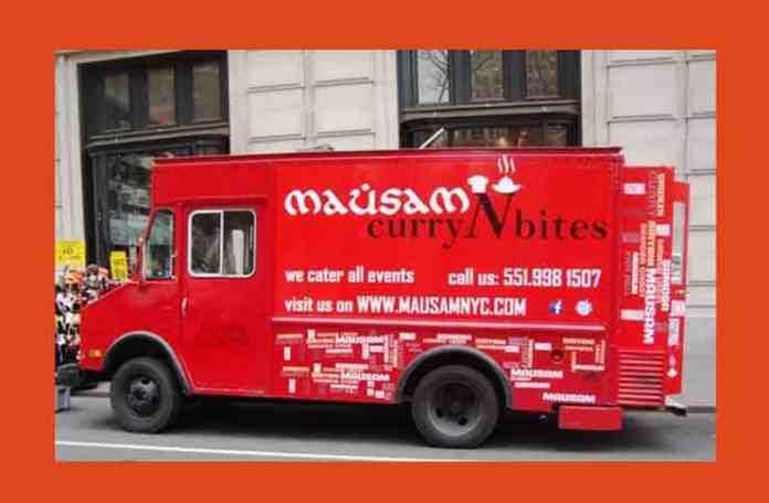 Mausam Curry N Bites