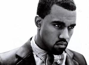 Kanye West Announces Unprecedented 21-City Worldwide PABLO Retail Event
