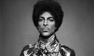 Musical Legend Prince Dies at Age 57
