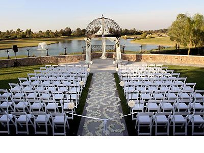 Old Ranch Country Club Weddings Wedding Consultantwedding Consultant