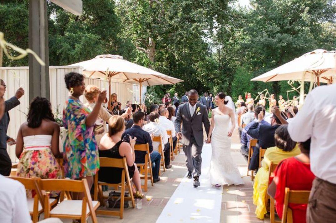 Rancho santa ana botanic gardens weddings wedding consultantwedding consultant for New york botanical garden wedding cost