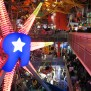 Times Square Toys R Us Once World S Largest Toy Store