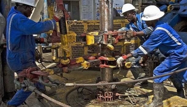 uganda-oil