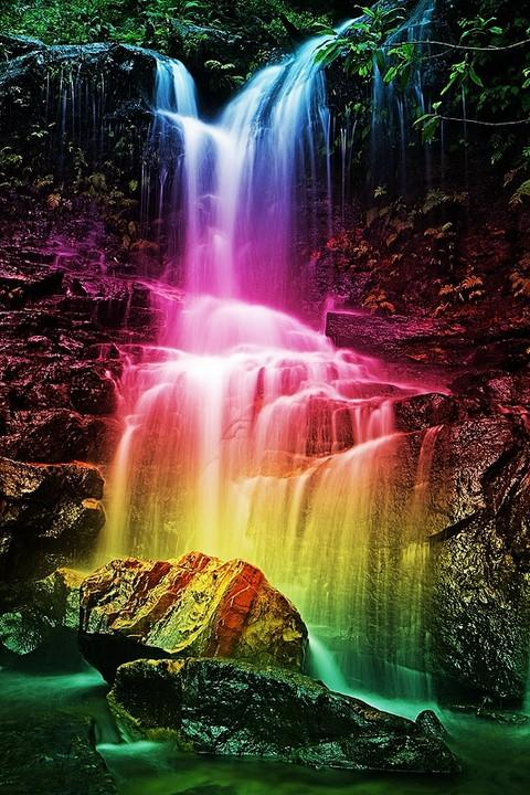 Live Niagara Falls Wallpaper Top 10 Waterfall Live Wallpapers Apps For Android