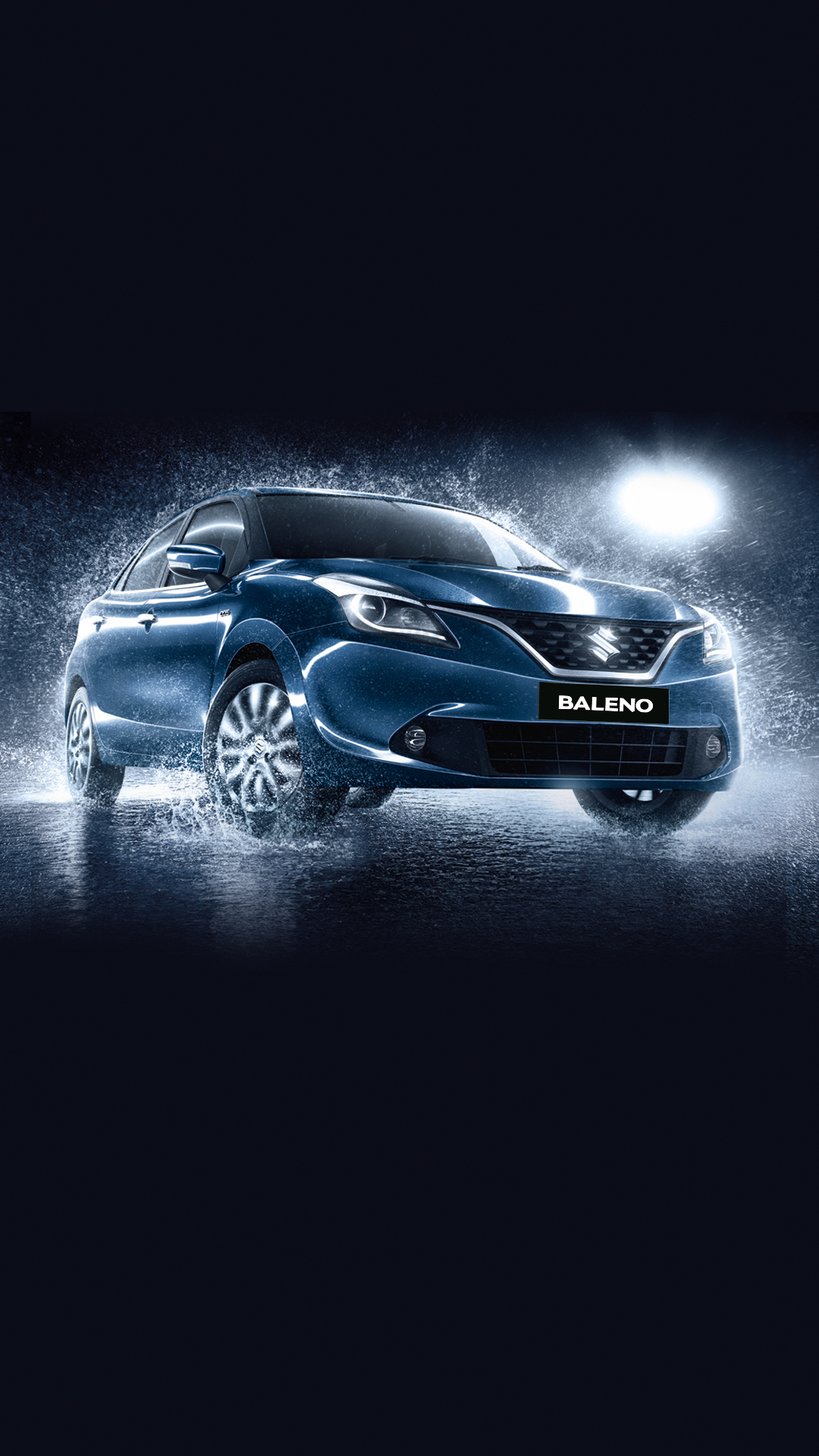 Iphone 7 Wallpapers Quote Baleno Images Wallpapers Photos Nexa