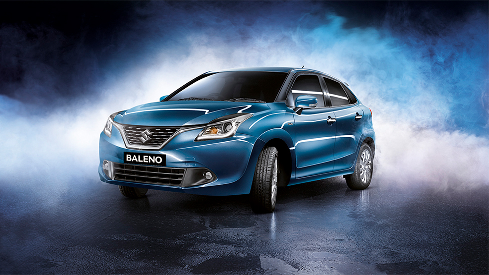 Hd Quote Wallpapers For Laptop Baleno Images Wallpapers Photos Nexa
