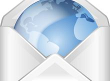 035 - email envelope - 5340515934_8a5bc54cac_o_d