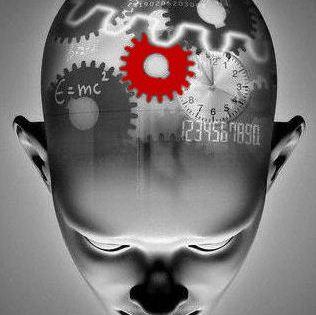 092 - brain creative - 4098316274_3e14dc0ff3_o_d