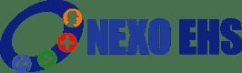 Nexo EHS
