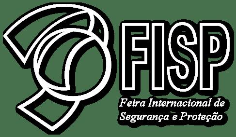 logo_fisp1