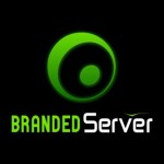 Branded Server - Web Hosting in Malaysia