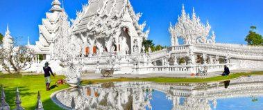 TAILANDIA DE ORO
